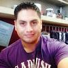 Sebastian Quiroz