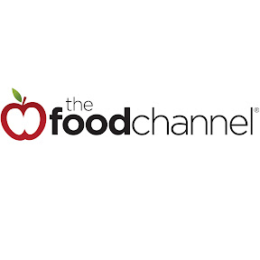 The Food Channel on FREECABLE TV