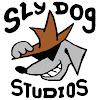 Sly Dog Studios