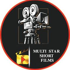 Multistar Shortfilms