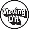 movingonofficial