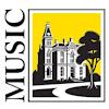 DePauw School of Music at DePauw