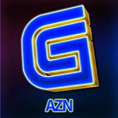 Genesis Azn