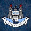 Official Dublin GAA