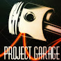 Project Garage
