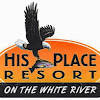 His Place Resort