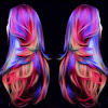 HaircutWeb.com - Gorgeous Hairstyles from all over the world!