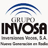 Grupo Invosa