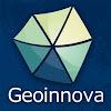 Asociación Geoinnova