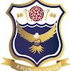 Burscough Priory Academy
