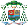 Arquidiocese de Cuiabá Mato Grosso MT