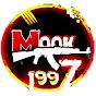MOOK 1997