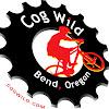 Cog Wild Bicycle Tours & Shuttles