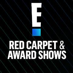E! Red Carpet & Live Events
