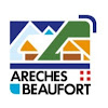 Office de Tourisme d'Arêches-Beaufort