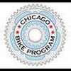 ChicagoBikes
