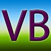 Video Bhandar विडीयो भंडार