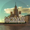 Telegram.me/MosJazz