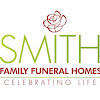 Smith - North Little Rock Funeral Home