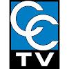 CC-TV Charlotte County, FL