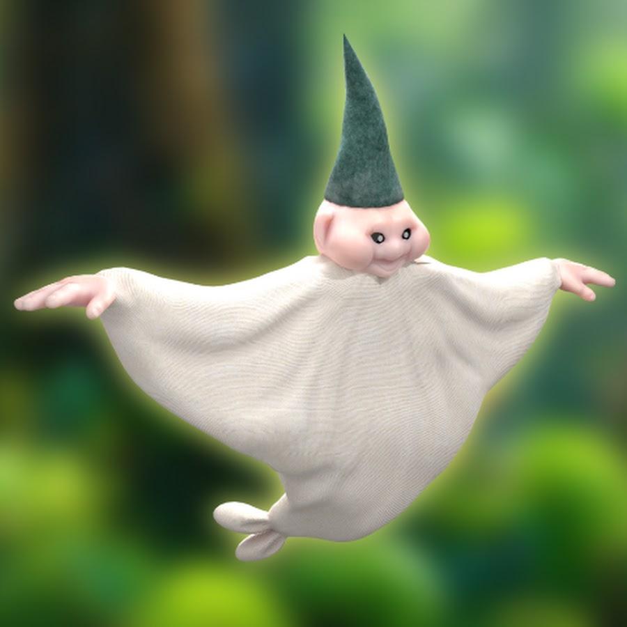 Chillerkiller88 Youtube