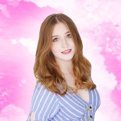 Angelika Grabowska Beauty