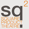 square product theatre