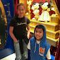 angel&josiah
