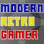 ModernRetroGamer