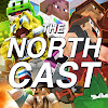 The Northcast