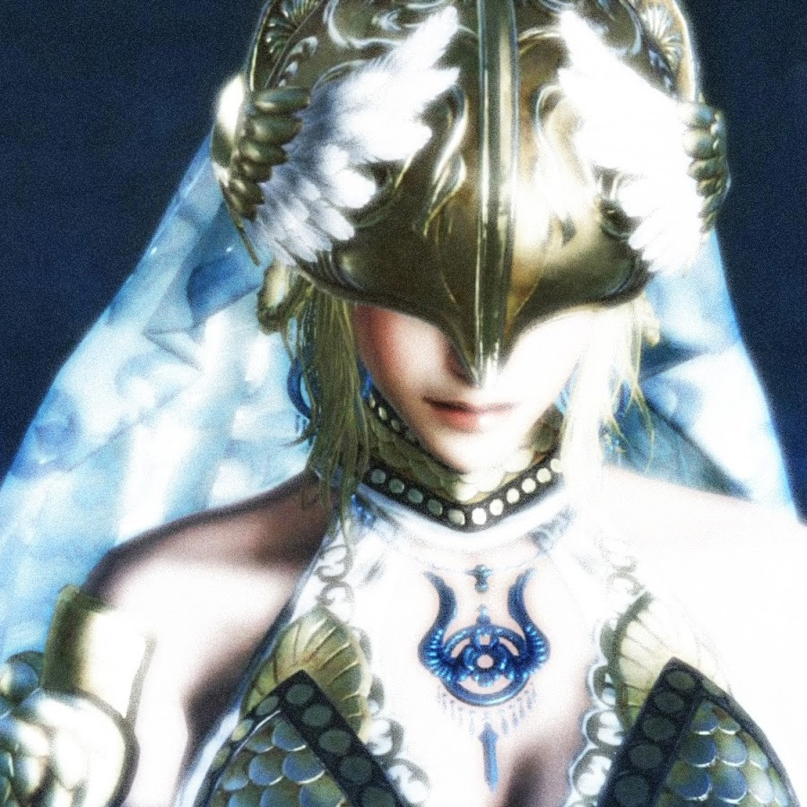 Warriors Orochi 3 Ultimate Delete Save Data: CruelAngel Plays