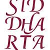 Siddharta Scuola