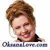 Oksana Boichenko