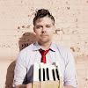 Gabe Dixon Music