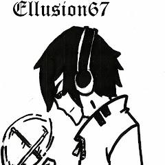 ellusion67