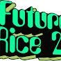 FutureRice23