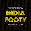 India Footy