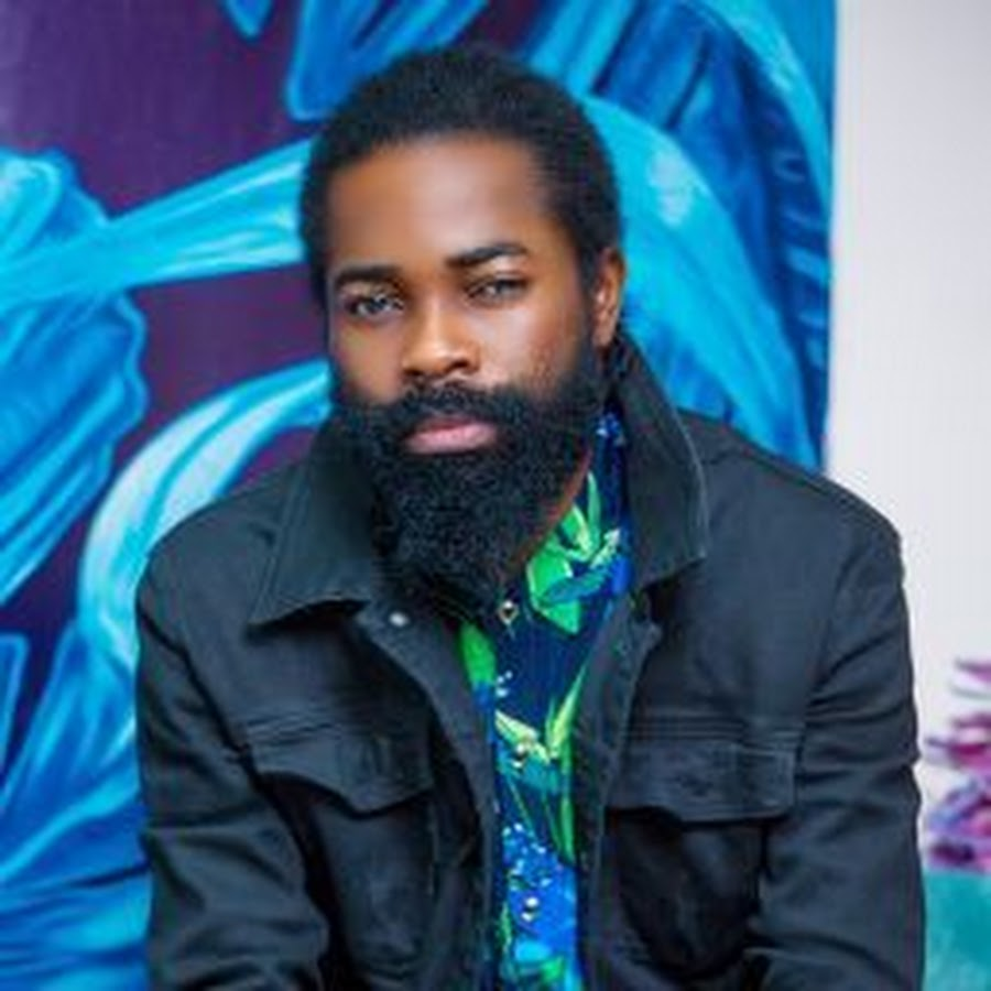 Avatar 2 Full Movie Watch Online: AVATAR MOVIE3D