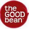 thegoodbean