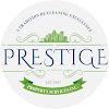 Prestige Property Services, Inc.