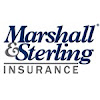 marshallandsterling