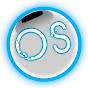 OpTiMuSSnipingPS3