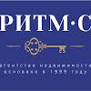 Ритм-С Агентство