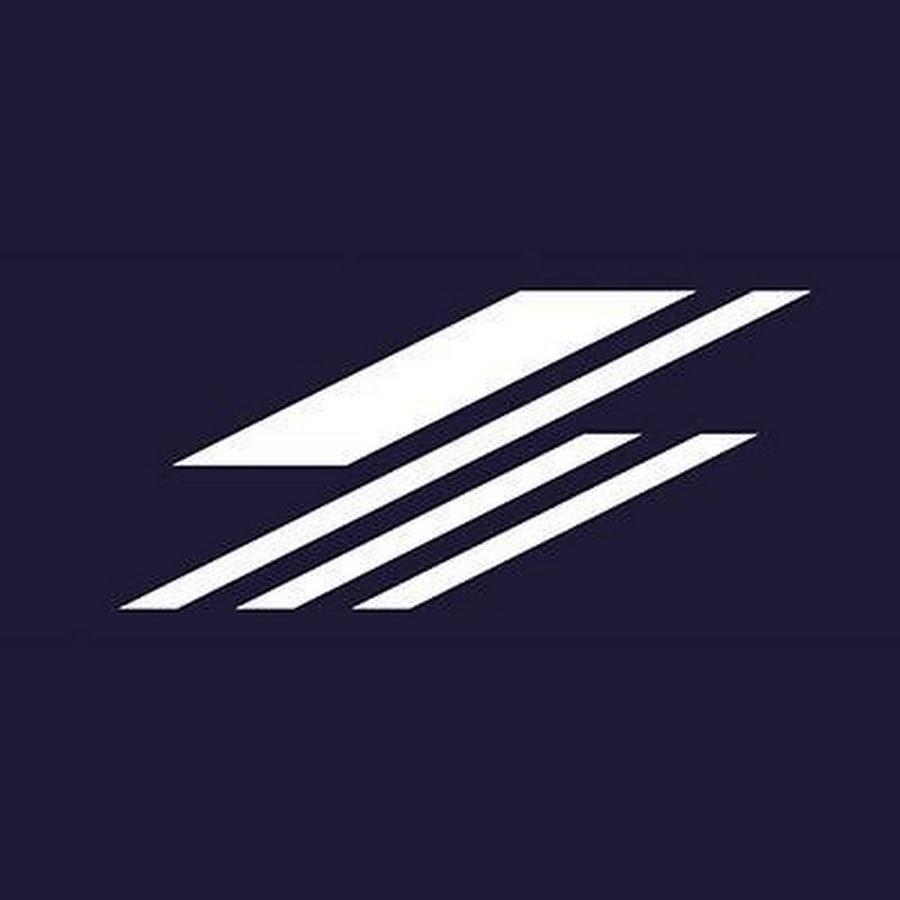 Circuito Silverstone : United kingdom octo british grand prix u silverstone circuit