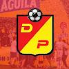 Deportivo Pereira Play