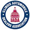 IADA Videos