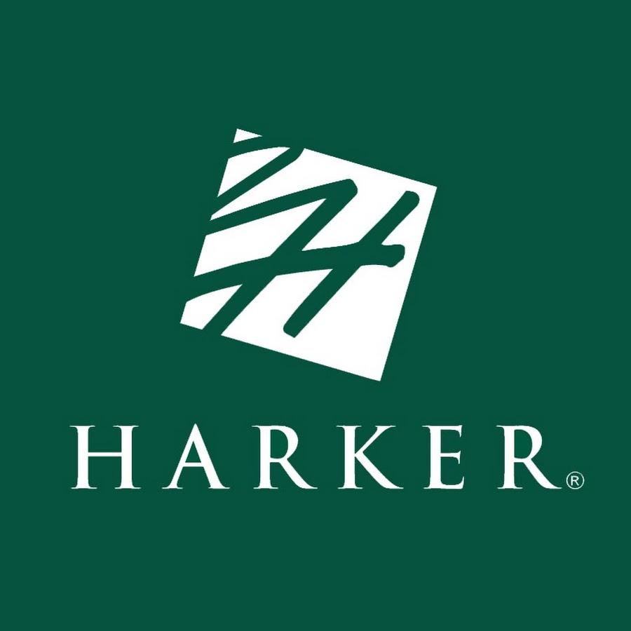 Harker Speaker Series