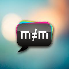 mediaNOmedia