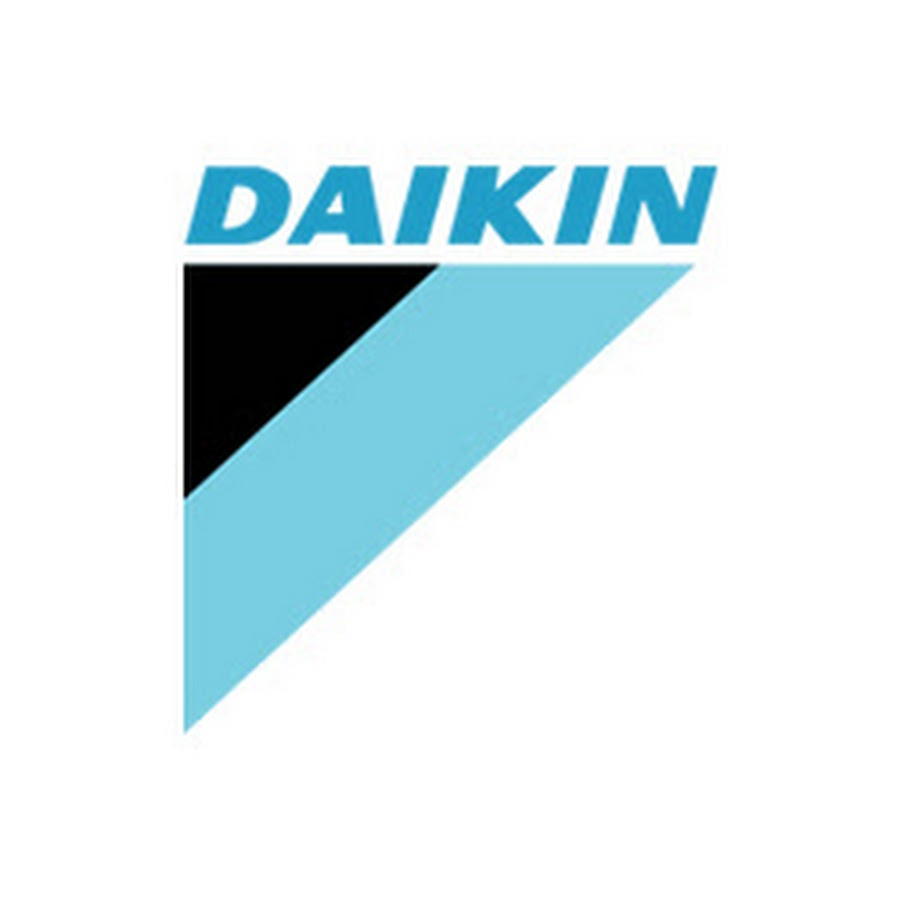 daikin australia pty ltd youtube