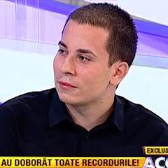 Madalin Preda
